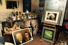 Sonjas-Atelier-Airbrush-Schilderen-04