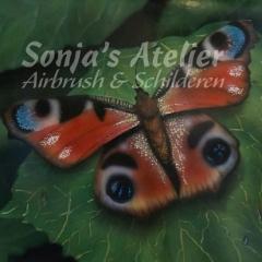 Sonjas-Atelier-Airbrush-Schilderen-Dieren-22