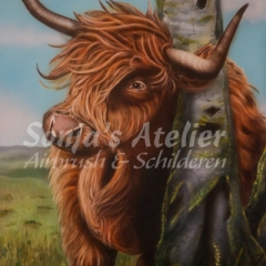 Sonjas-Atelier-Airbrush-Schilderen-Dieren-25