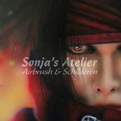 Sonjas-Atelier-Airbrush-Schilderen-Overig-02
