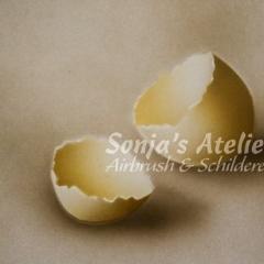 Sonjas-Atelier-Airbrush-Schilderen-Overig-13