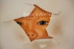 Sonjas-Atelier-Airbrush-Schilderen-Overig-04