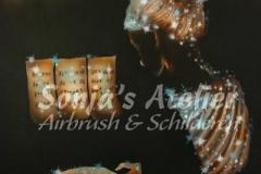 Sonjas-Atelier-Airbrush-Schilderen-Overig-06