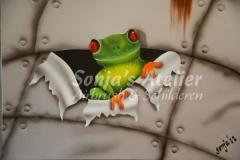 Sonjas-Atelier-Airbrush-Schilderen-Overig-08