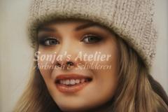 Sonjas-Atelier-Airbrush-Schilderen-Portretten-04