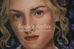 Sonjas-Atelier-Airbrush-Schilderen-Portretten-06
