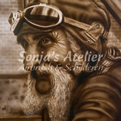 Sonjas-Atelier-Airbrush-Schilderen-Sepia-06