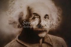Sonjas-Atelier-Airbrush-Schilderen-Sepia-04